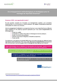 Offre d'accompagnement - Euronovia_Copilot Partners - Erasmus+